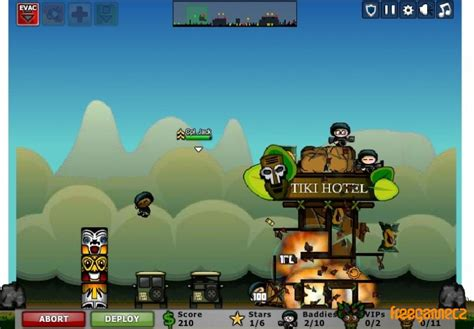 city siege 3 city siege 3 jungle siege freegamearchive com