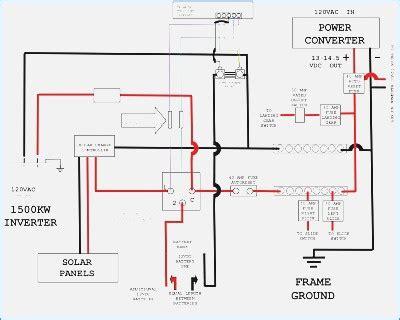 telsta boom wiring diagram wiring diagram sle