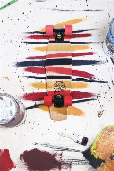 Best Cruiser Boats 2016 by 16 Best Landyachtz 2016 Mini Cruisers Images On