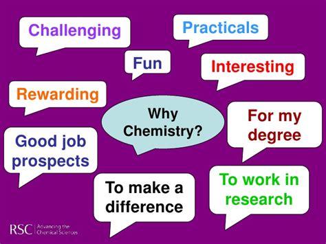 chemnet careers