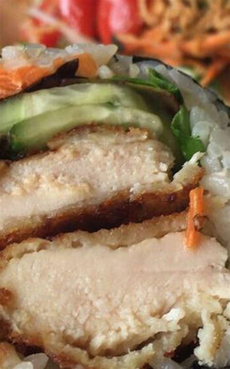 Kitchen Express East Boston by 12 Places To Eat Sushi Burritos In Boston Eater Boston
