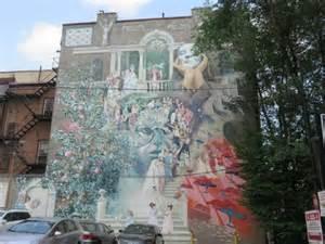 mural picture of mural arts program of philadelphia