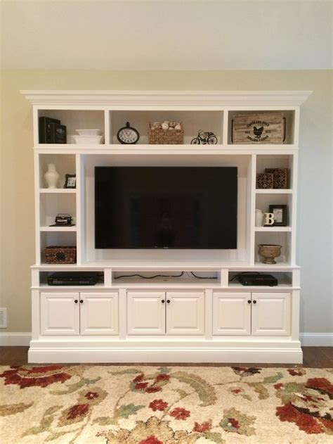 Then these templates will save you so much time. 50 Best Ideas Maple TV Cabinets   Tv Stand Ideas