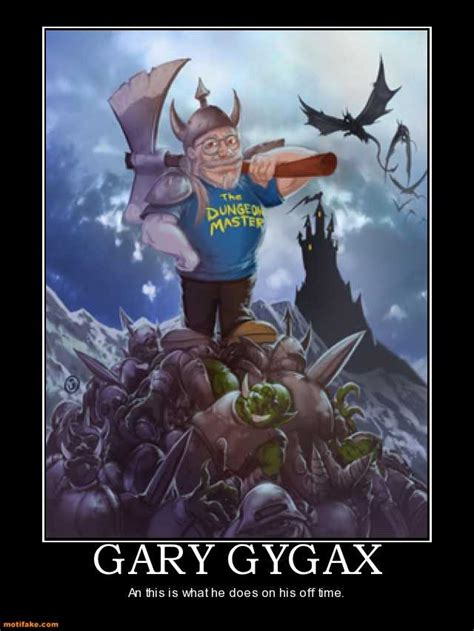 quotes  dungeons  dragons  quotes