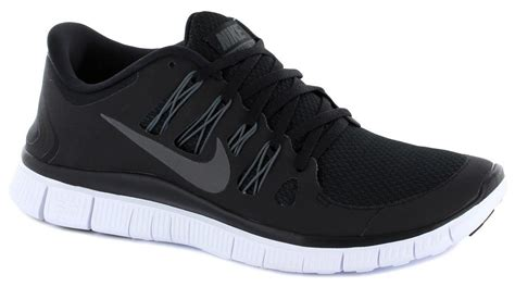 nike free 5 0 tr fit mens nike free 5 0 breathe running shoes
