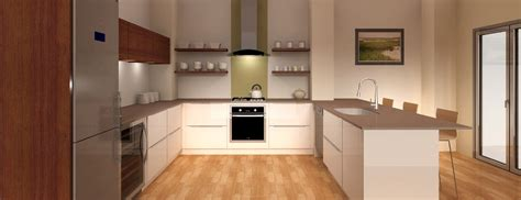easy to use kitchen design software easy to use kitchen design software peenmedia 9639