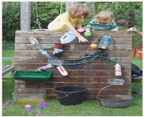 Garten Kinder Ideen by Ideen Garten Kinder