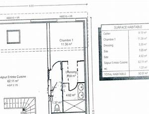 plan suite parentale 24 m2 des idees novatrices sur la With marvelous plan de maison gratuit 5 plans maison toit plat 160m2 40 messages
