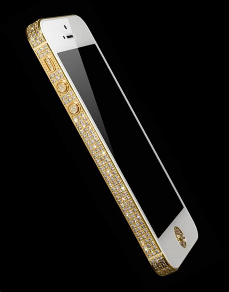stark county clerk of courts phone number gold iphone 5 28 images gold plated apple iphone 5