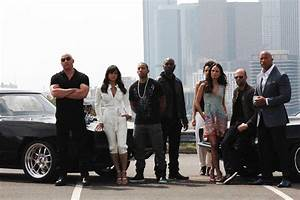 Vin Diesel Fast And Furious : fast and furious 8 confirmed for 2017 ~ Medecine-chirurgie-esthetiques.com Avis de Voitures