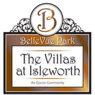 villas at isleworth features stunning pittsburgh new condos