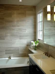 important to consider before choosing bathroom tiles With how important the tile shower ideas