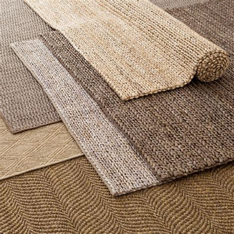 Dash and Albert Diamond Natural Sisal Woven Rug Ships Free