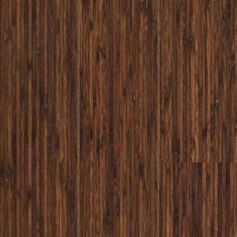 pergo flooring bamboo pergo asian bamboo laminate flooring american hwy