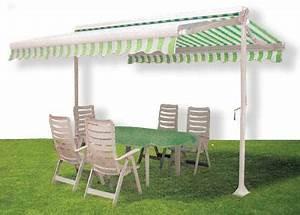 Abri De Terrasse Rideau : abri de terrasse retractable ~ Premium-room.com Idées de Décoration