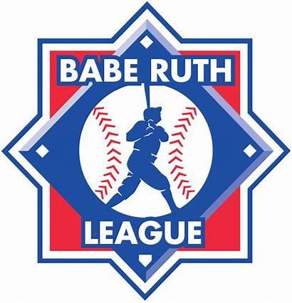 Ruth Babe League Svg Wikipedia