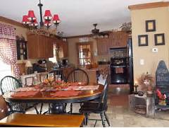 Homes Decor Primitive Country Decorating And Primitive Country Living Room Ideas Living Rooms Primitive Living Room Decorating Ideas Mobile Home Living Primitive Room Decorating Ideas Primitive Living Room For The Home Pinterest