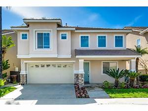 House in Aliso Viejo - 4 Bed, 3 Bath, $3600