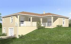 logiciel maison 3d gratuit logiciel 3d maison gratuit l With plan maison gratuit 3d 9 logiciel darchitecture 3d gratuit mysketcher ma