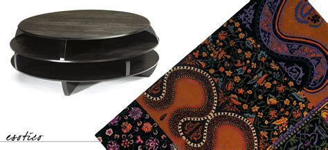 tappeti natuzzi natuzzi driade tappeti tavolini cose di casa