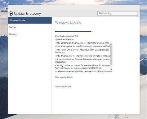 how to install and update hardware drivers in windows 10 microsoft community