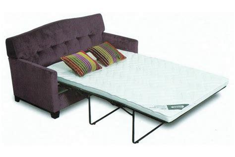 matelas pour canapé lit matelas pour canapé lit my