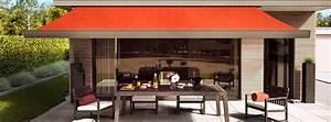 Markise Für Terrasse : markisen als sicht und sonnenschutz von markilux smela metallbau ~ Eleganceandgraceweddings.com Haus und Dekorationen
