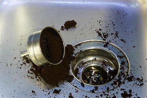 mauvaise odeur canalisation cuisine 28 images installer un clapet anti retour mauvaises