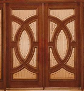 Elegant Doors & Replaced Doors With Elegant Iron Doors ...