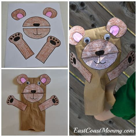 25 best ideas about teddy crafts on 994 | 12b547eee0e0a14b4b3a0c2545ec2d2e