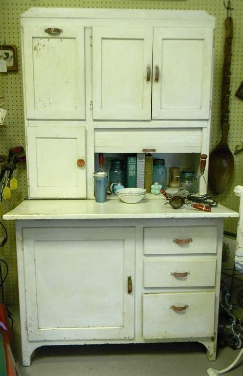 furniture kitchen cabinet  antique hoosier cabinets