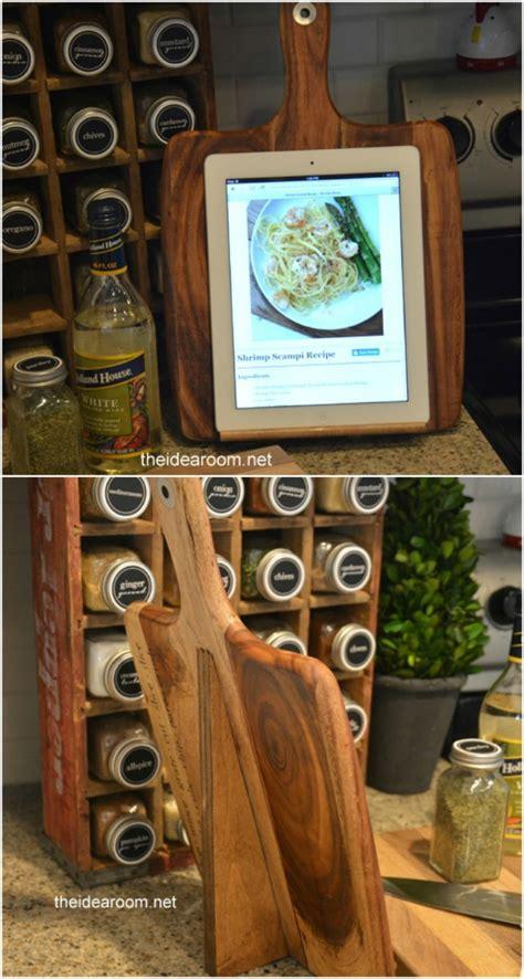 vieux ustensiles de cuisine recycler vieux ustensiles de cuisine 27 idées pour vous