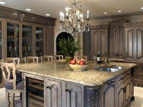 painting kitchen cabinet ideas pictures tips from hgtv hgtv - Ideas For Painting Kitchen Cabinets
