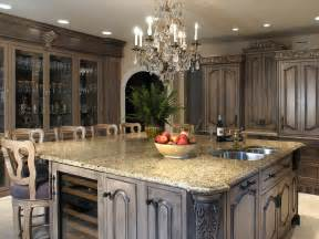 kitchen cabinet ideas photos painting kitchen cabinet ideas pictures tips from hgtv hgtv