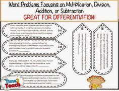 math word problems images math word problems