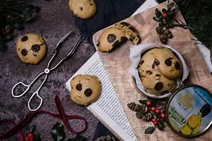 Cookies Ohne Zucker : gesunde chocolate chip cookies ohne butter zucker und weizen ~ Orissabook.com Haus und Dekorationen