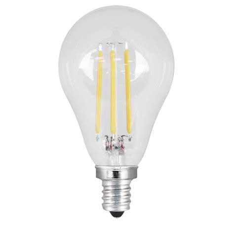 led chandelier light bulbs 60w best home design 2018