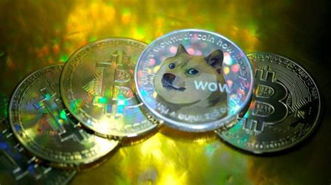 Commentary: Is Dogecoin the next investment craze after ...