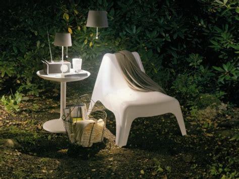 ikea ps v 197 g 214 le fauteuil de jardin sans aucun entretien