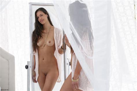 Tiffany & Brandon - Good Morning I Love You - X-Art 61630