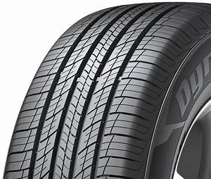 Pneu Hankook Avis 2017 : hankook dynapro hp2 ra33 test de pneus d 39 t ~ New.letsfixerimages.club Revue des Voitures