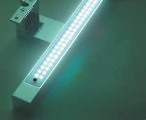 led len fürs badezimmer ranex 3000 087 led bad und spiegelleuchte für das badezimmer 4 4 watt 275 lumen 120