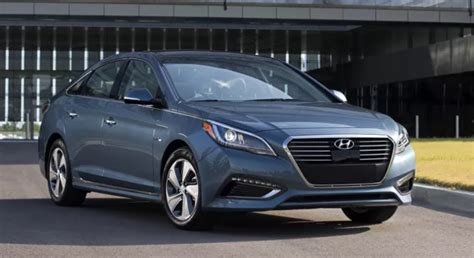 When Will The 2020 Hyundai Sonata Be Available by When Will 2020 Hyundai Sonata Be Available 2019 2020