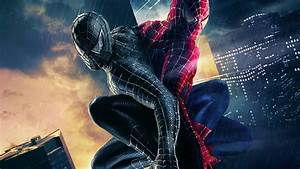 Spiderman HD Pictures & Wallpapers A7 Download