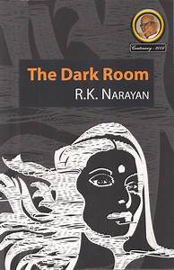 Book Review: 'The Dark Room' by R.K. Narayanan