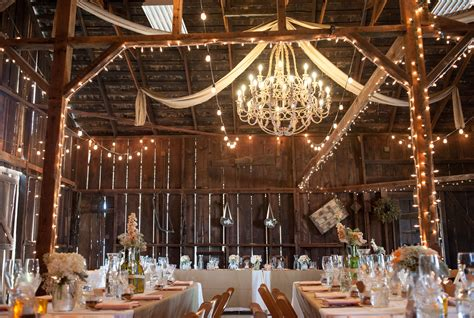 venues   wonderful wedding  rustic wedding venues