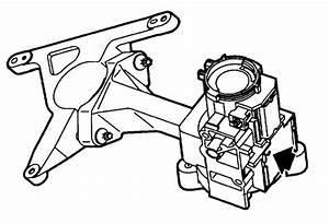 service manual 2009 saturn vue ignition lock cylinder With jpeg saturn ion ignition lock or switch maintenance repairs saturn ion
