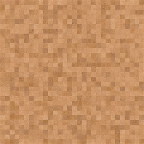 Floor Tile, brown Free Texture Download by 3dxo.com