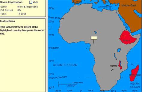 six letter countries six letter countries six letter countries cover letter 24884 | Africa G6