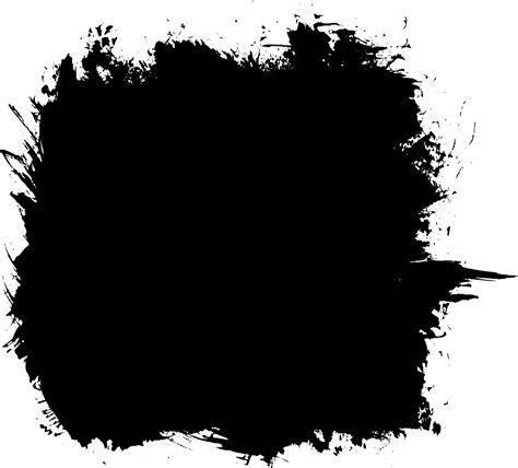 grunge squares  icons png transparent onlygfxcom